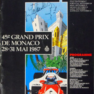 Monaco-1987-Official_Grand_Prix_Program-Autographed.jpg