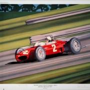 Monza-1961-Robin-Thompson-Phil-Hill.jpg