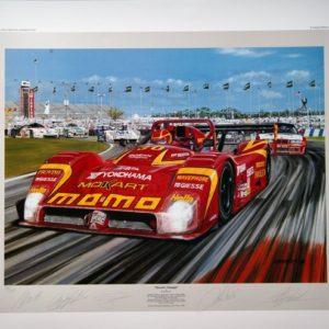 Morettis-Triumph-Roger-Warrick-Gianpierio-Moretti.jpg