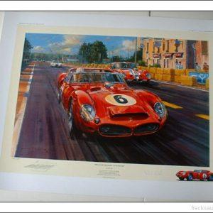 Mulsanne-Shadows-Le-Mans-1962-Nicholas-Watts-Phil-Hill.jpg