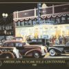 An Automobile For Everyone – Ken Eberts