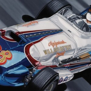 Parnelli-Jones-Colin-Carter-Driver-Parnelli-Jones.jpg