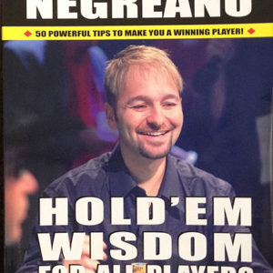 Poker-Holdem_Wisdom_By_Danieal_Negreanu.jpg
