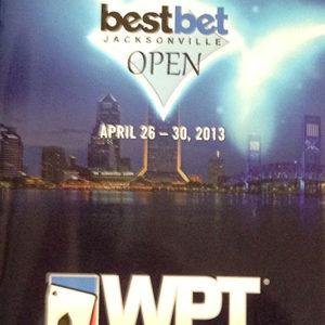 Poker-WPT-Bestbet_Jacksonville-April2013.jpg