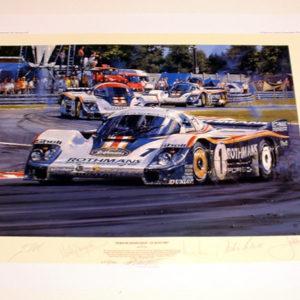 Porsche-Domination-Lemans-1982-Nicholas-Watts.jpg