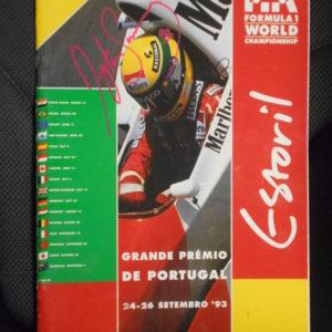 PortugalGPProgram93_Senna.JPG