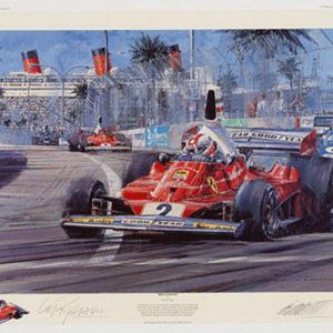 Regazzoni.jpg