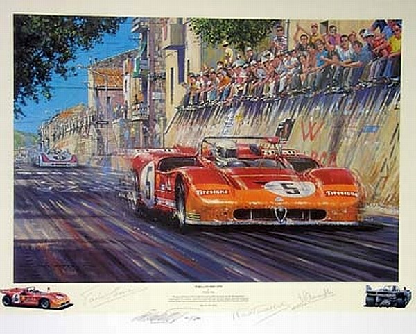 Targa-Florio-1971-Alfra-Romeo-T33-3-Hezemans-Vaccarella-Watts.jpg