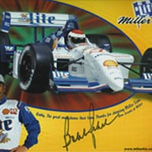 Team-Card-Autographed-by-Bobby-Rahal.jpg