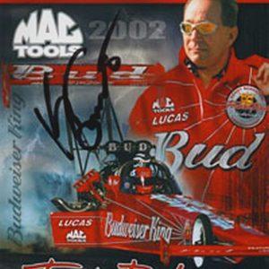 Team-Card-Autographed-by-Kenny-Bernstein.jpg