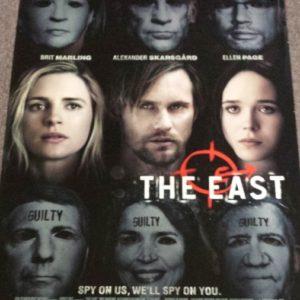 The-East2.jpg