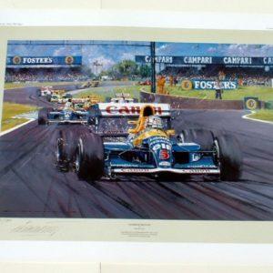 The-Leader-of-the-Pack-Nigel-Mansell-Nicholas-Watts.jpg