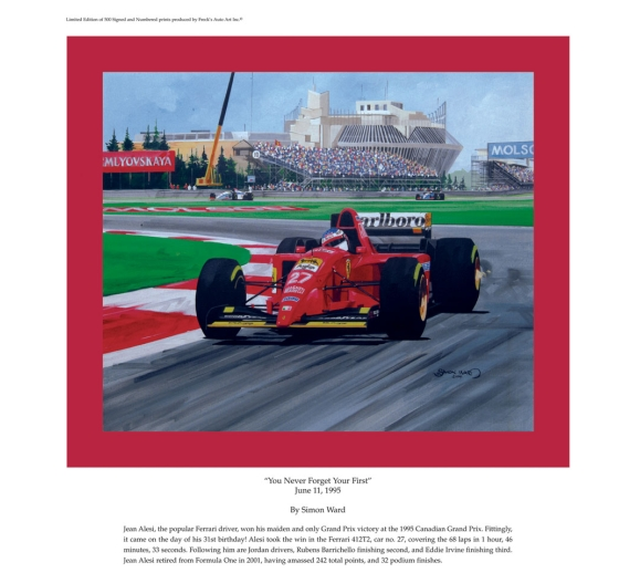 You-Never-Forget-Your-First-Simon-Ward-Alesi-Barichello-Irvine.jpg