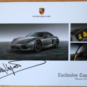 Cayman-Porsche-Promo_FrecksAutoArt