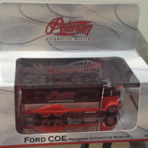 Ford_Coe