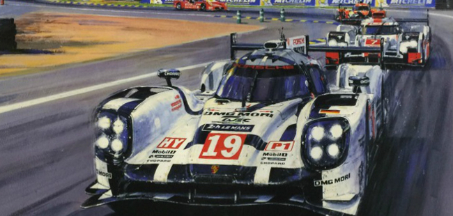 Le-Mans-2015_Record-Win-for-Porsche_s
