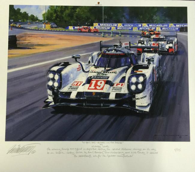 LeMans2015_Record-Win-for-Porsche