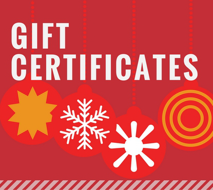 gift-certificate-ad