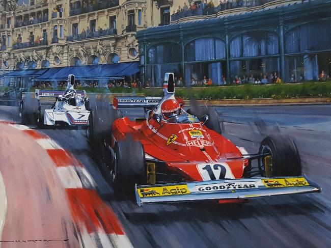 Niki-Lauda-World-Champion-1975_-Close-up