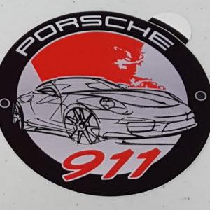 Porsche_Patch