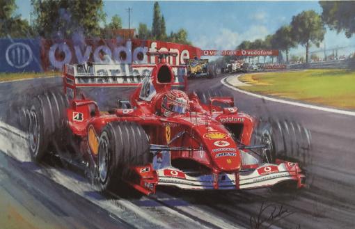 ChampionSupreme_NicholasWatts_6Autographs-slider