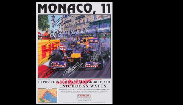 Monaco-11-Slider-1