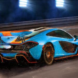 McLarenP1_AlanGreene