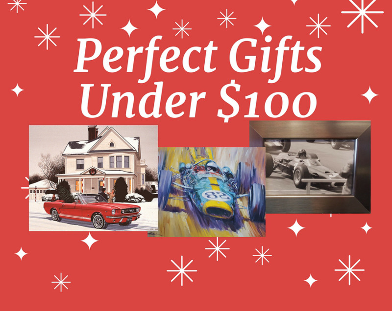 PERFECTGIFTS_UNDER_100
