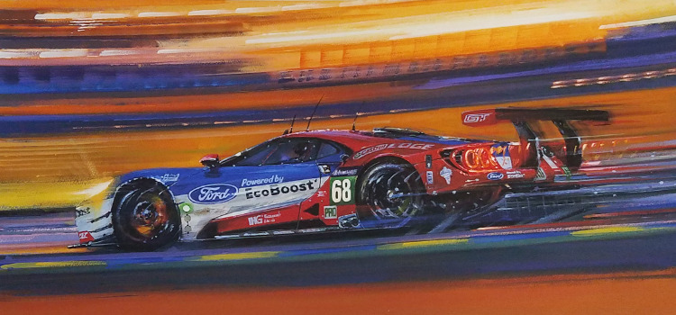 Le-Mans-2016-Anniversary-Victory-for-Ford-Close-up