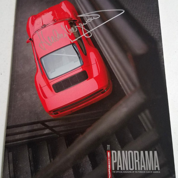 Haywood Porsche Panorama Dec 2016