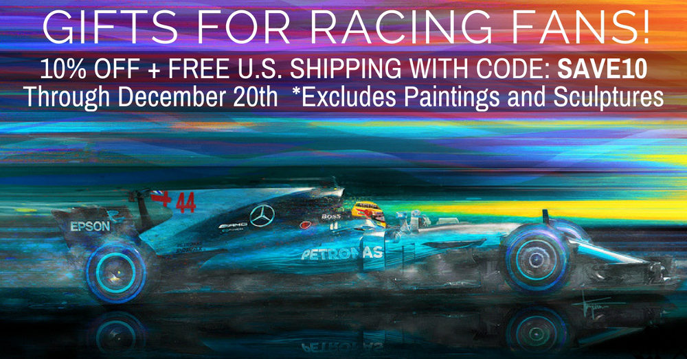 Gifts-for-Racing-Fans-thru-Dec-20-Break-in-the-Weather