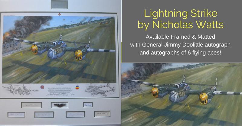 Lightning-Strike-by-Nicholas-Watts-Slide