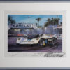 Miami by Nicholas Watts